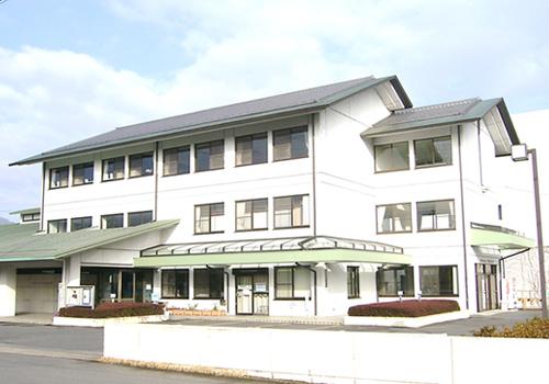 小泉公民館
