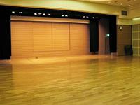 多目的ホール02