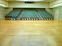 多目的ホール03