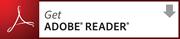 Get Adove Reader