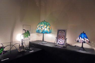 ギャラリー姫12月の展示