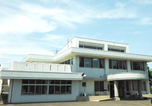 勤労者センター