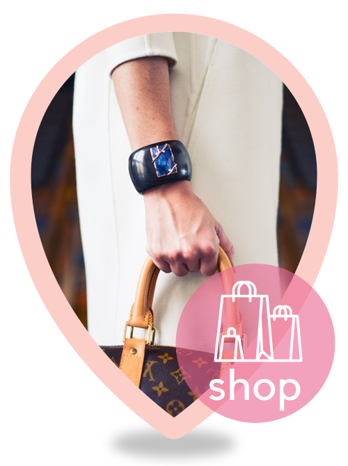 Spot for shopping 買い物するスポット ,多治見市美濃焼ミュージアム