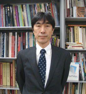 itoyoshiaki