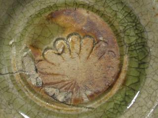 13.折縁皿みどころ2