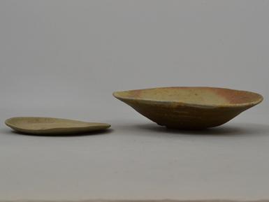 9.山茶碗(新)